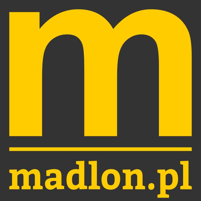 Madlon.pl - kontakt