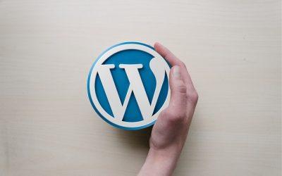 WordPress i Docker instalacja
